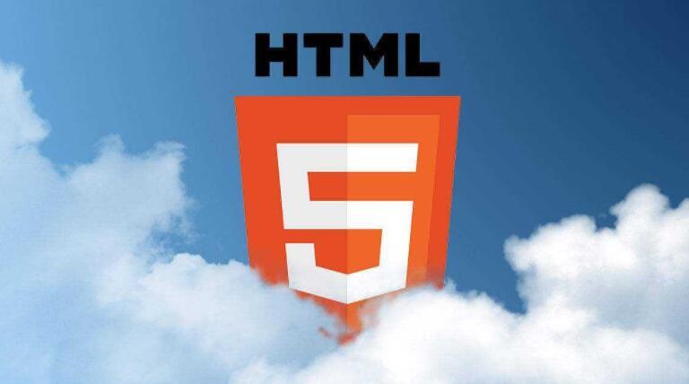 齐全的网站设计哪家靠谱